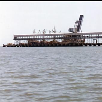 Guinea -  Boké Industrialisation Project