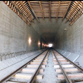 Venezuela -  Caracas Underground