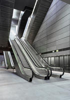 2008 MetroRail Best Metro in the world
