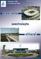 Experienta, construieste, viitorul