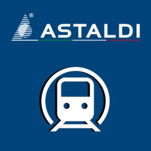 Ferrovia AV/AC Napoli-Bari, Tratta Napoli-Cancello