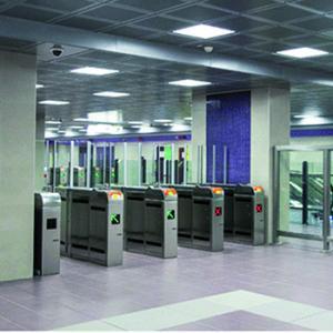 Metro 5 Lilla Milano