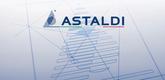 Astaldi in a minute - 2017 new corporate video (short version)