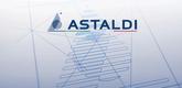 Astaldi, il nuovo video istituzionale 2017 (versione da 3 minuti)