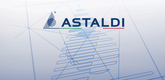 Astaldi new corporate video (3 minutes version)