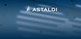Astaldi Corporate Video (2017)