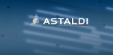 Astaldi corporate video (2017) 60