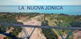 La Nuova Jonica